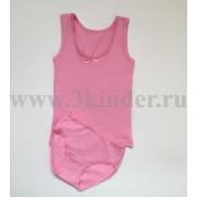 КД 103 розовый