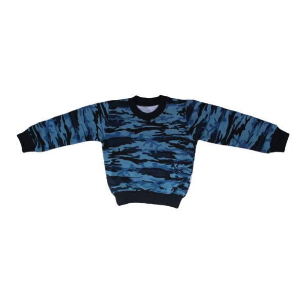 ФД 303 синий