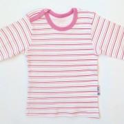 ФЯ202 розовый