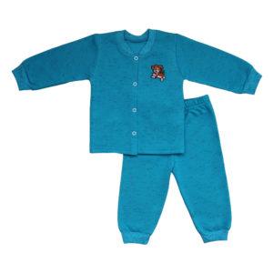 Костюм детский(утепленный) размер:22(62),24(74),26(80),28(98) состав: футер