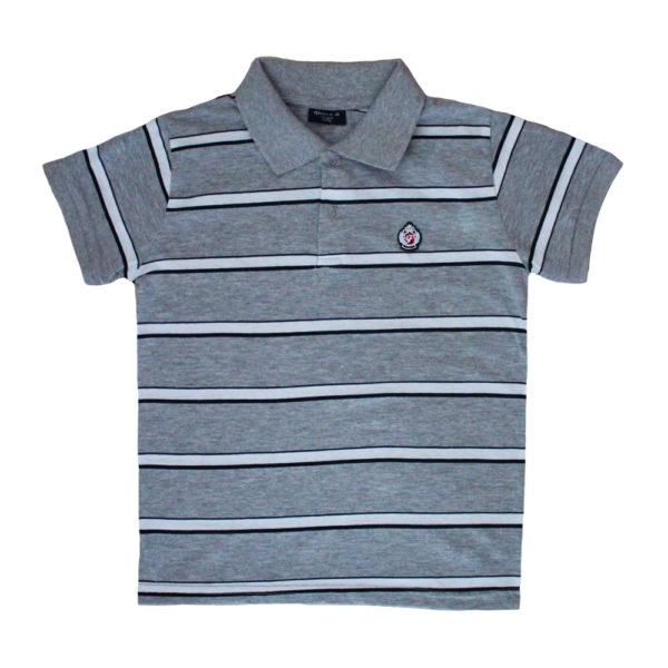 L 172 серый