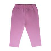 ЛД 102 розовый
