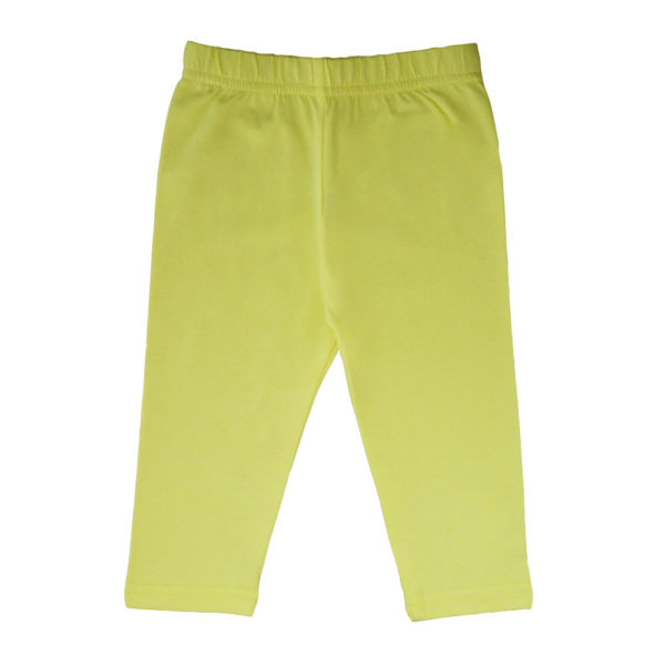 ЛД 102 желтый