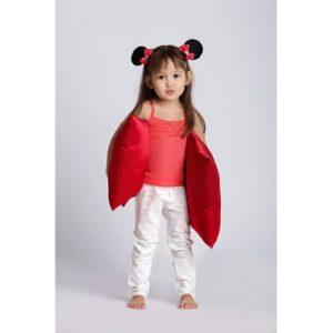 Лосины на девочку с гипюром от 2 до 8 лет арт.7019-1 цена 230 руб. Майка на девочку от 1 года до 5 лет арт. МД 101 цена 100 руб.