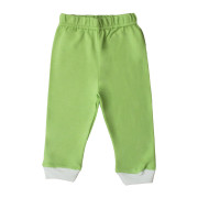 ШЯ 101 зеленый