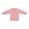 ФЯ 205 розовый