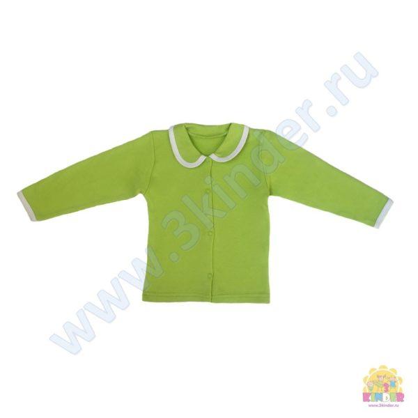 ФЯ205 зеленый