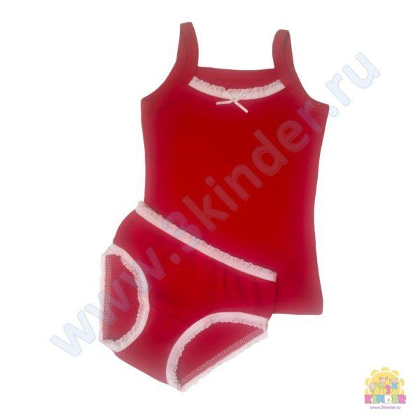 КД 101 Красный