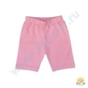 ЛД101 розовый