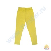 ЛД103 желтый