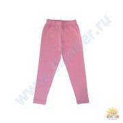 ЛД103 розовый
