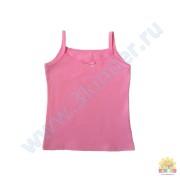 МД 102 розовый