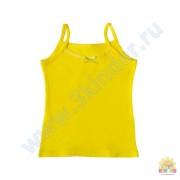 МД 102 желтый