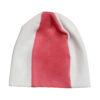 Ш 101 бело-розовый