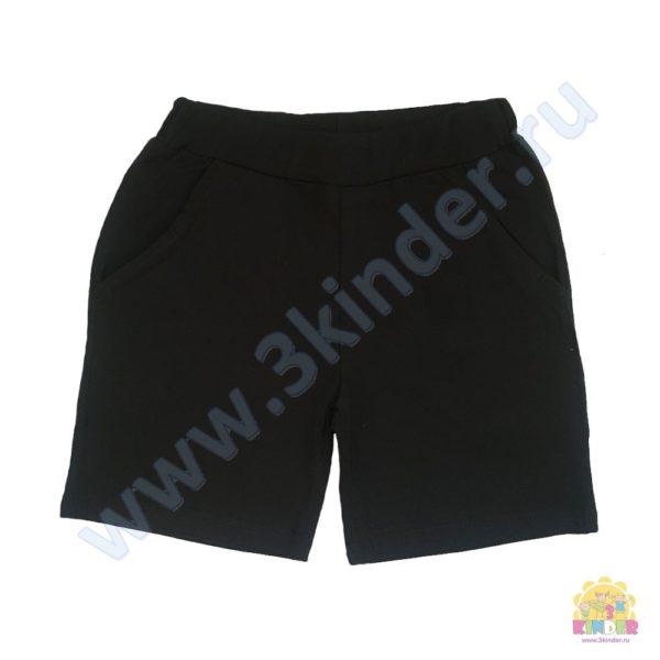ШМ 101 черный