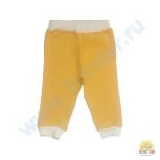 ШЯ101-1 желтый
