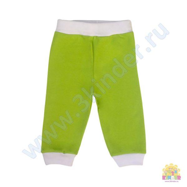 ШЯ101-1 зеленый