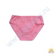 ТД 102 розовый