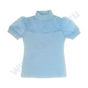 ВД 105 голубой
