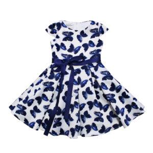 Платье размер: 26-28; 30-34 рост: 80-104; 104-134 состав: атлас
