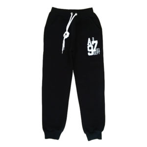 Штаны для мальчика размер: 26-34,34-42 рост: 80-134,128-176 состав: футер