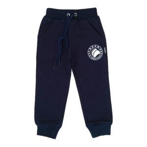 Штаны для мальчика размер: 26-34,34-42 рост: 80-134,128-176 состав: трикотаж