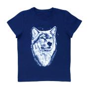 ФМ 104 волк-синий