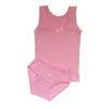 КД 104 розовый