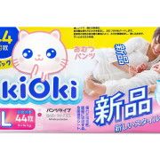 K I O K I ™_P A N T I E S_Packaging_345x1320 mm_(8+0)_L44_horizontale show