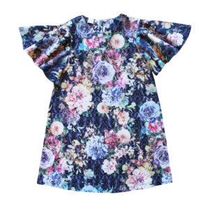 Платье размер: 30-34; 36-40 рост: 122-140; 140-158 состав: жаккард