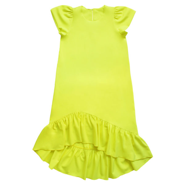 ПН-0020 лимонный