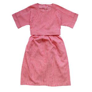 Платье размер: 38-44 рост: 146-170 состав: 60% полиэстер,40% вискоза