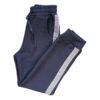 БСД-001 синий/лампас