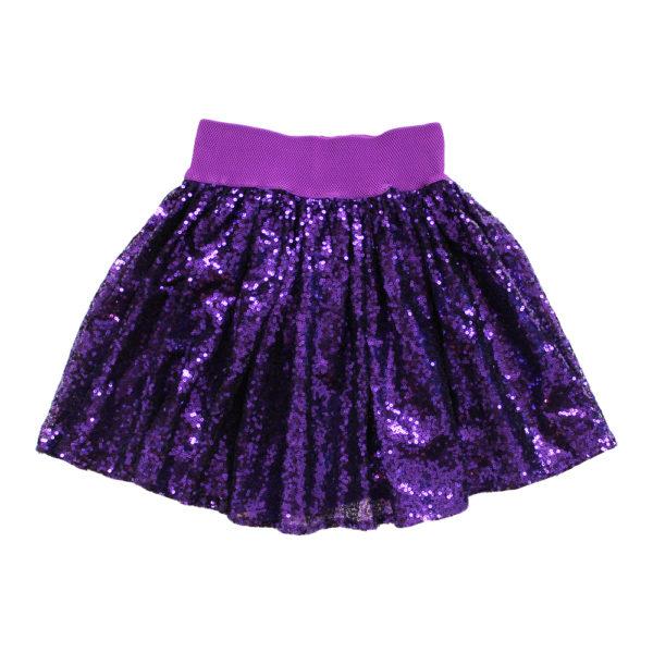 ЮД-006 фиолетовый