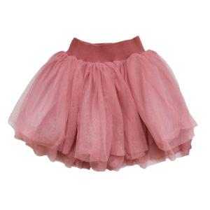 Юбка для девочки размер:30-36 рост: 116-146 состав: полиэстер 100%